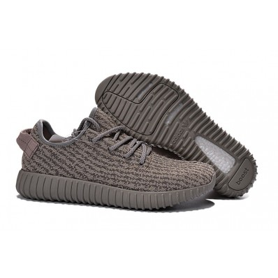 adidas yeezy boost 350 homme,Soldes Homme Adidas Originals Yeezy Boost 350 Chaussure Discount