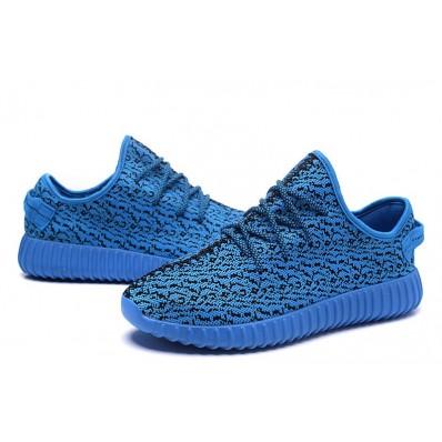 adidas yeezy boost 350 homme,Adidas Yeezy Boost 350 Bleu