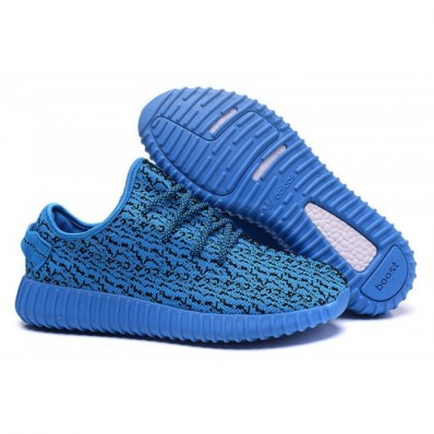 adidas yeezy boost 350 homme,Comparez Adidas Yeezy Boost 350 Soulier Homme Bleu