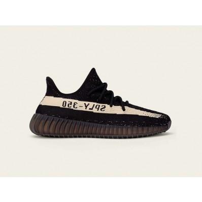 adidas yeezy boost 350 v2 femme,adidas Yeezy 350 Boost V2 Noir Blanche Date de sortie Release date