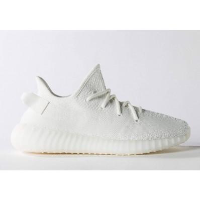 adidas yeezy boost 350 v2 femme,Choisir Adidas Yeezy Boost 350 V2 Pour Femme et Homme En France