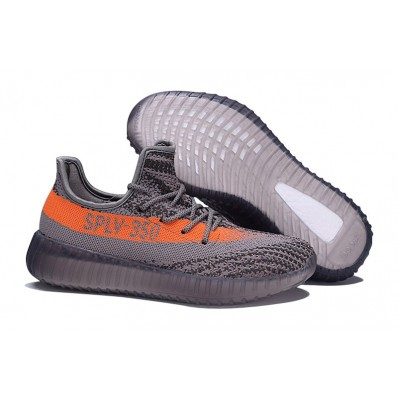 adidas yeezy boost 350 v2 homme,Prix Adidas Yeezy Boost 350 V2 Steeple Grise/Solar Orange Homme