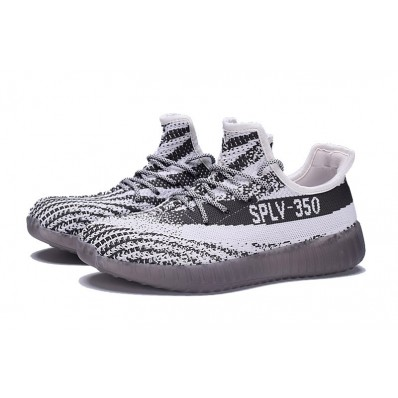 adidas yeezy boost 350 v2 homme,Meilleur Prix Adidas Yeezy Boost 350 V2 Grise/Blanc/Noir Homme