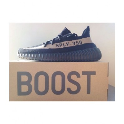 adidas yeezy boost 350 v2 homme,nouveau 2017 Homme 37262 Adidas Yeezy Boost 350 V2 Green US 8,5