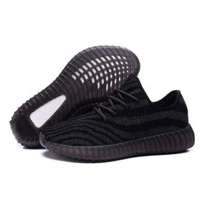 adidas yeezy boost 550 femme,Meilleur prix Adidas Yeezy Boost Chaussures