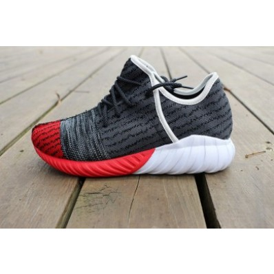 adidas yeezy boost 550 femme,Adidas Originals chaussures 2016 : acheter chaussures adidas nmd