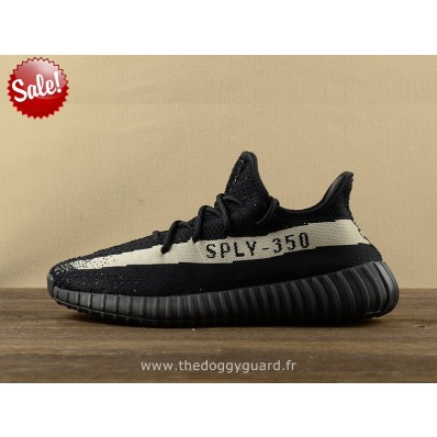 adidas yeezy boost 550 femme,Adidas Yeezy Boost 350 V2 Noir Blanche Femme & Homme Chaussure Pas