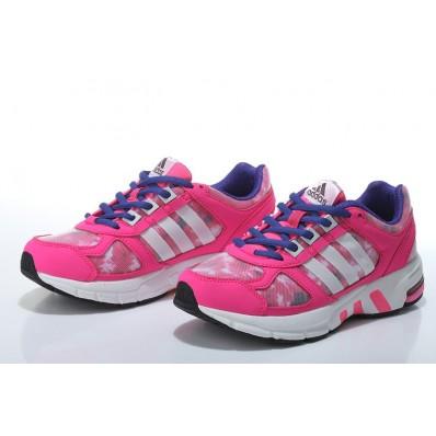 adidas zx 10000 femme,adidas zx 10000 femme chaussure graffiti rosa blanc bleu