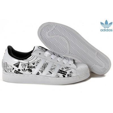 adidas zx 10000 femme,Adidas Superstar Femme Blanche Pas Cher Karolien Rabais FR 1007636