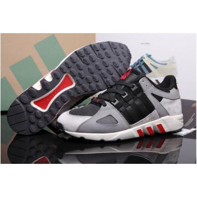adidas zx 10000 femme,Braderie Adidas ZX 10000 Femme Pas Cher Karolien Rabais FR 1008356