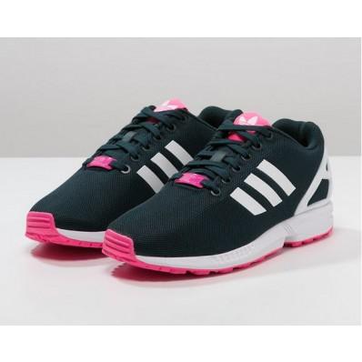 adidas zx 10000 femme,Braderie Adidas ZX Flux Femme Rose Pas Cher Rabais Jusqu'à 50
