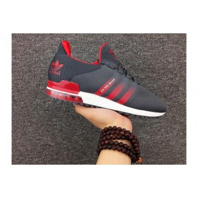 adidas zx 10000 femme,adidas zx 10000 eqt couple boutique adidas zx 10000 eqt adidas zx