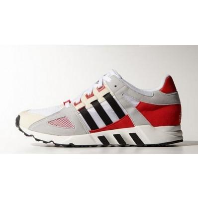 adidas zx 10000 femme,Braderie Adidas ZX 10000 Homme Pas Cher Karolien Rabais FR 1008388