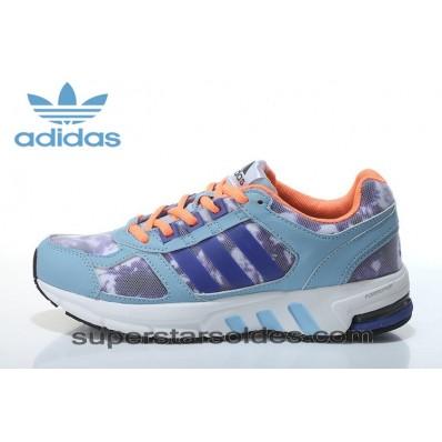 adidas zx 10000 femme,Adidas Zx 10000 Femme Chaussure Graffiti Bleu Orange à Prix Réduit