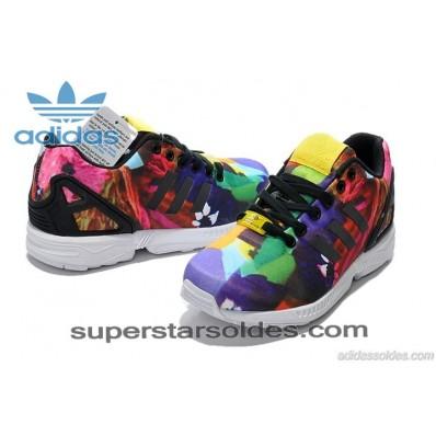 adidas zx 10000 femme,Haute Qualité Acheter Nouvelle Génération Chaussure Adidas