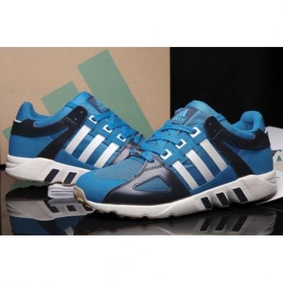 adidas zx 10000 femme,Braderie Adidas ZX 10000 Femme Pas Cher Karolien Rabais FR 1008350
