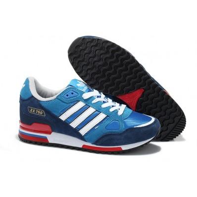 adidas zx 10000 femme,Adidas Originals ZX 750 Homme/Femme Chaussures De Course Bold