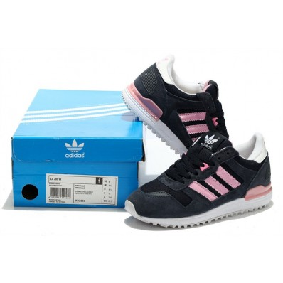 adidas zx 10000 femme,Zx 700 Blanche Pas Cher
