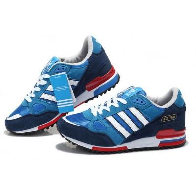 adidas zx 10000 homme,Adidas Originals ZX 750 Homme/Femme Chaussures De Course Bold