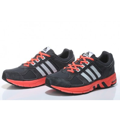 adidas zx 10000 homme,adidas zx 10000 homme chaussure rouge noir blanc