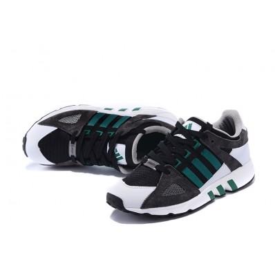 adidas zx 10000 homme,zx 10000