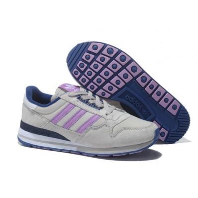 adidas zx 500 femme,Adidas Originals ZX 500 Adidas Originals Baskets Zx 500 Femme