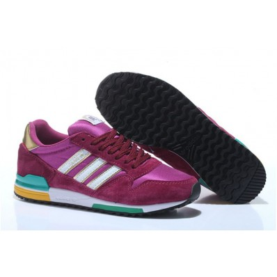 adidas zx 500 homme,originals baskets zx 500 og homme