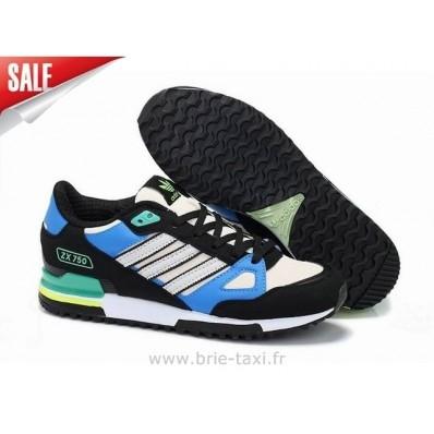 adidas zx 750 femme,Adidas ZX 750 Femme | Adidas Paris