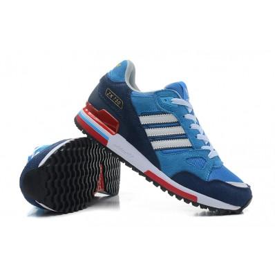 adidas zx 750 femme,Pas Cher Adidas Zx 750 Femme ZX10024