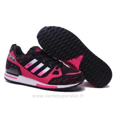 adidas zx 750 femme,Adidas ZX 750 Femme,Adidas Zx750,Zx 750 Adidas