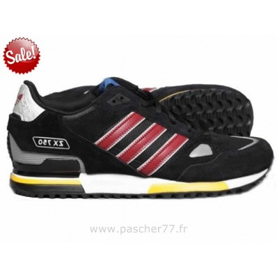 adidas zx 750 homme,Adidas ZX FLUX,Adidas Zx 630 Pas Cher