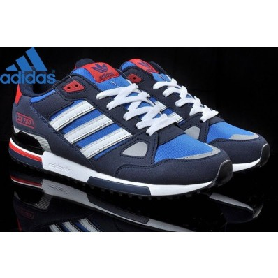adidas zx 750 homme,Acheter Adidas Zx 750 Homme Boutique Sun124