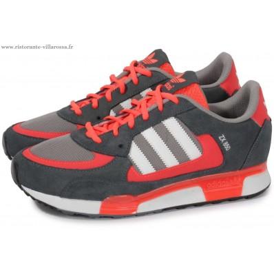 adidas zx 850 femme,Acheter Adidas Zx 850 Femme Boutique Sun155