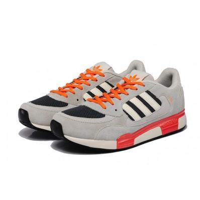 adidas zx 850 homme,Adidas Adidas ZX 850 Site Soldes, Adidas Adidas ZX 850 Magasin En
