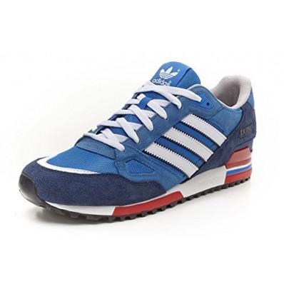 adidas zx 850 homme,Adidas Zx 750 Bleu