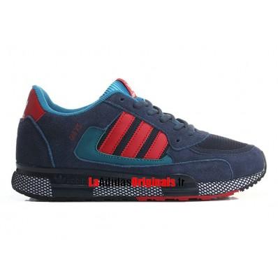 adidas zx 850 homme,Adidas ZX 850 Chaussure de Running Pas Cher Pour Homme/Femme