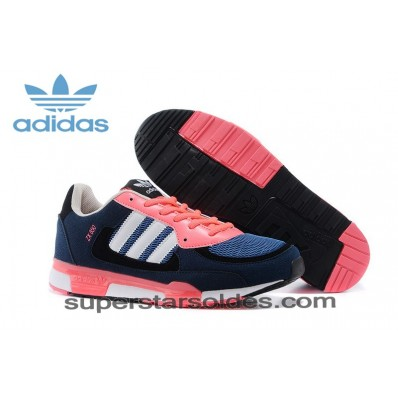 adidas zx 850 homme,Réduction Magasin iciel Adidas Originals Zx 850 Homme/Femme