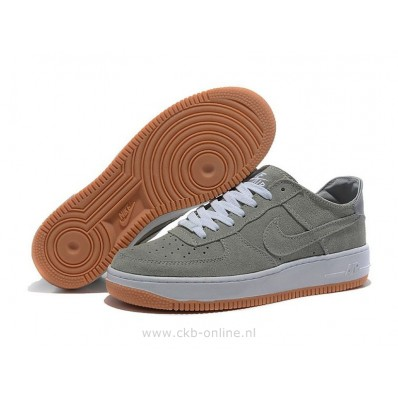 nike air force 1 enfants,Nike Air Force 1 Homme,Nike Air Force 1 07 Pas Cher
