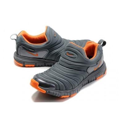 nike dynamo free ps,Nike Dynamo gratuit : Air Jordan Retro,Jordan Flight,Jordan VII,