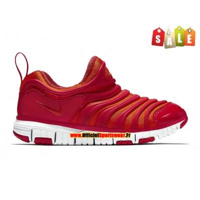 nike dynamo free ps,Nike Dynamo Free PS Chaussures Pas Cher Pour Petit Enfant