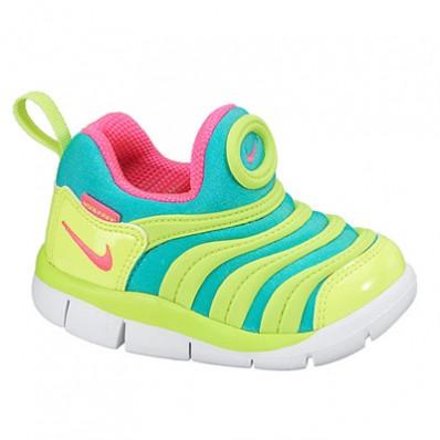 nike dynamo free td,Qoo10 Nike Dynamo Free (TD) children shoes / 343938 301 / Kids