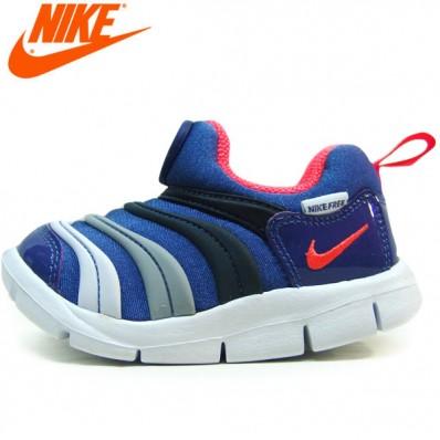nike dynamo free td,PLEASE ONE online shop   Rakuten Global Market: Nike Dynamo free