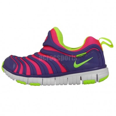 nike dynamo free toddler,66 best images about Cute style for kids on Pinterest | Women's