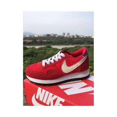 nike internationalist enfants,Nike Internationalist Enfant
