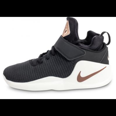nike kwazi enfants,Nike Kwazi W Premium Noire Baskets Enfant | Aushopping