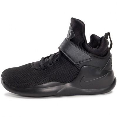 nike kwazi enfants,Nike Kwazi Noir Chaussures Baskets basses Homme 48,00