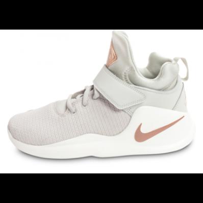 nike kwazi enfants,Nike Kwazi W Premium Grise Baskets Enfant | Aushopping
