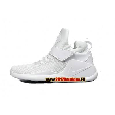nike kwazi enfants,Nike Kwazi (PS) Chaussure Nike Sportswear Pas Cher Pour Petit