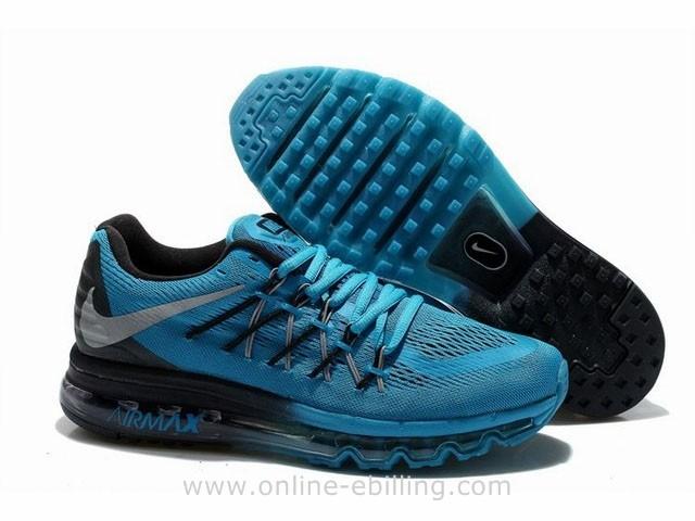 nike air max 2011 cheap