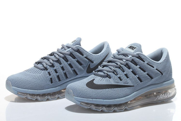 nike air max 2016 femme soldes